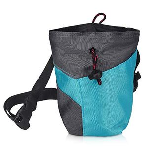 Navaris Chalk Bag zum Bouldern Klettern