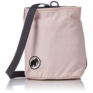 Mammut Togir Chalk Bag Magnesium Beutel