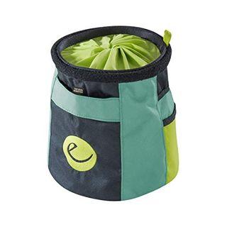Edelrid Unisex Erwachsene Boulder Bag II