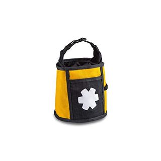 Ocun Boulder Bag Farbe: Yellow