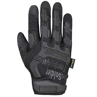 FREE SOLDIER Sport Handschuhe Taktische Motorradhandschuhe Herren