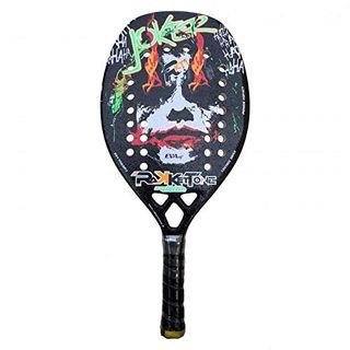 Rakkettone By Vision Schläger Beach Tennis Racket Joker 2020
