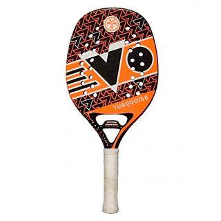 Turquoise Schläger Beach Tennis Racket Evo 2.1 2020