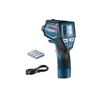 Bosch Professional Infrarot-Thermometer GIS 1000 C