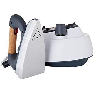 POLTI PLEU0186 505 Pro Dampfbügelstation