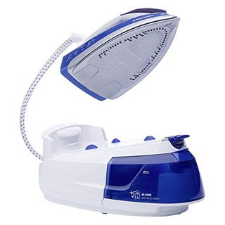 Grundig SIS 8670 1 L Blau
