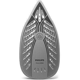 Philips GC7923/20 Bügelstation 2400 W