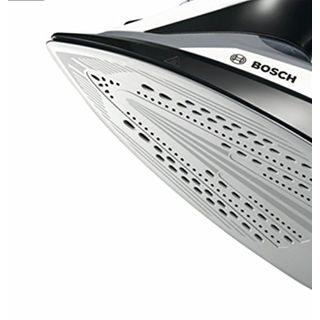 Bosch TDA70EASY Dampfbügeleisen 0.34 liters