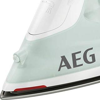 AEG DB 1740LG Dampfbügeleisen