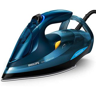 Philips Azur Advanced Dampfbügeleisen GC4937/20