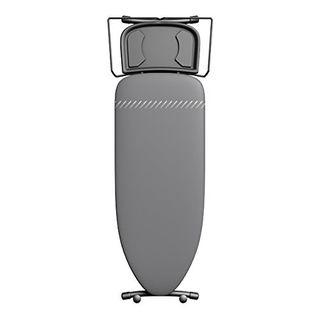 Laurastar Bügelbrett Plusboard