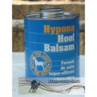 Hypona Hoof Balsam