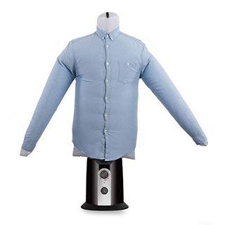 oneConcept ShirtButler automatischer Hemden-Trockner