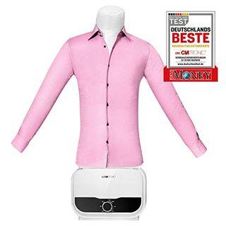 Clatronic HBB 3734 Hemden- Blusen- und Hosenbügler