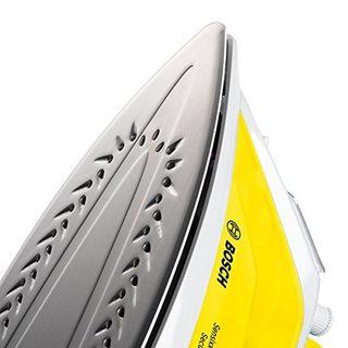 Bosch TDA1024140 Dampfbügeleisen