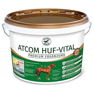 Lexa Atcom Huf-Vital