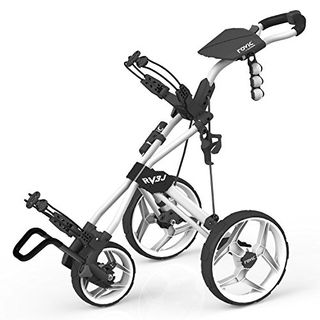 Clicgear Kid 's rv3j Rovic Trolley
