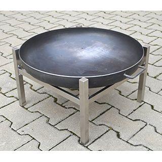 Köhko Designer-Feuerschale Ø 79 cm
