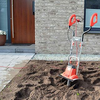 Brandneue Hecht Bodenhacke für einen schönen Garten