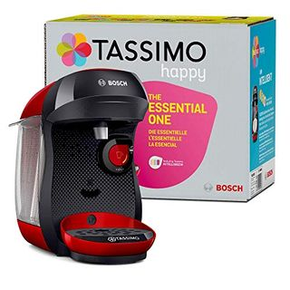 Bosch TAS1003 Tassimo Happy Kapselmaschine