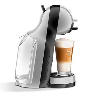 Krups KP123B Nescafé Dolce Gusto Mini Me Kaffeekapselmaschine