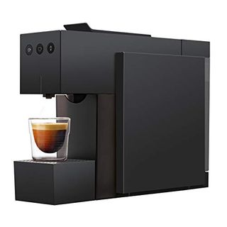 K-fee Square Kaffeekapselmaschine