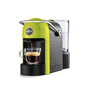 Lavazza A Modo Mio Jolie Kapsel-Kaffeemaschine