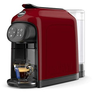 Lavazza A Modo Mio Idola Kaffeekapselmaschine