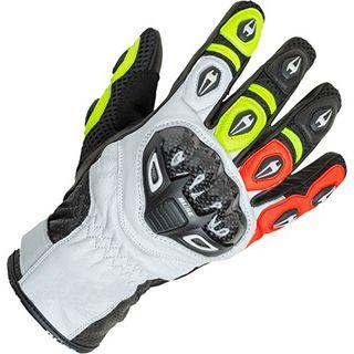 Büse Airway Sport Motorrad Handschuhe 12