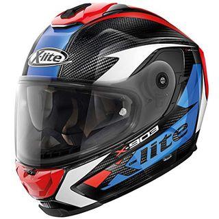 X-Lite X-Lite Casco X-903 Ultra Nobiles N Carbon L