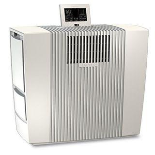 Venta LPH60 Luftwäscher Hybrid WiFi App Control Luftbefeuchter