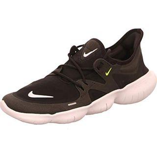 Nike Free RN 5.0 Kombi