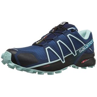 Salomon Damen Trail Running Schuhe