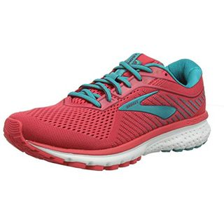 Brooks Damen Ghost 12 Laufschuhe