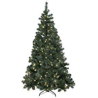 """Best Season LED-Weihnachtsbaum """"""""Ottawa"""""""""""
