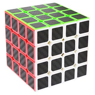 Zauberwürfel 4x4x4 Speed Cube