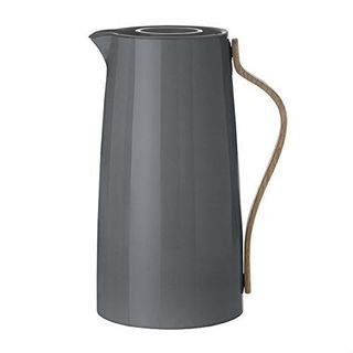 Stelton Emma Kaffee 1,2 l