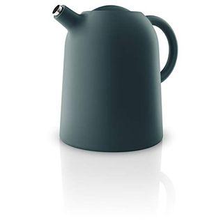 Eva SoloThimble Isolierkanne 1.0 Liter
