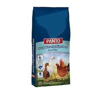 Panto WGK Wassergeflügelkorn 1er Pack