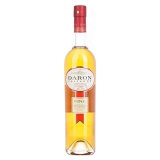 Daron Fine Calvados 5 Jahre Frankreich 0,7 Liter