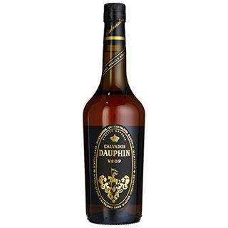 Dauphin Calvados Vsop