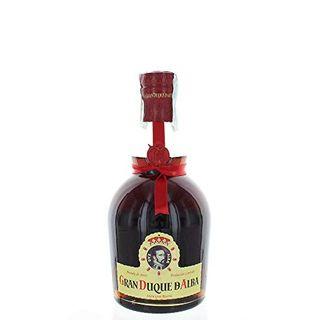 Gran Duque D Alba Spanischer Brandy de Luxe