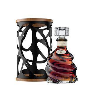 Torres Brandy Jaime I