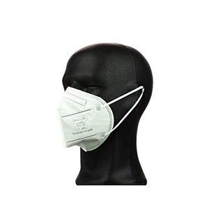 FFP2 Maske in Deutschland hergestellt