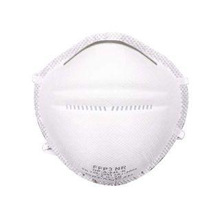 6X FFP3 Atemschutzmaske DreamCan Staubmaske Schutzmaske Höchste