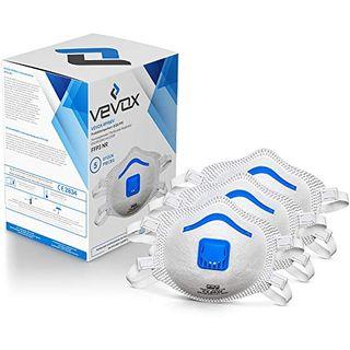 VEVOX FFP3 Masken *NEU*
