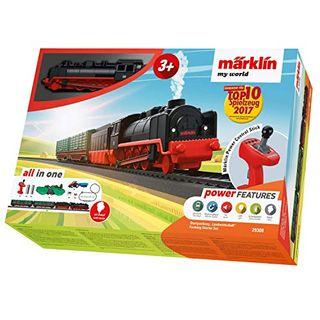 Märklin 29308 my world ‐ Startpackung Landwirtschaft Modelleisenbahn