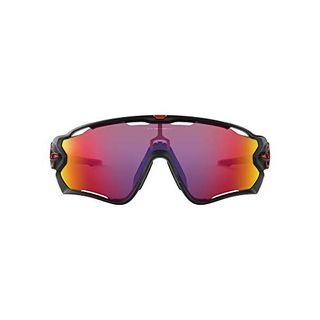 Oakley Unisex-Adult OO9290-2031 Sunglasses