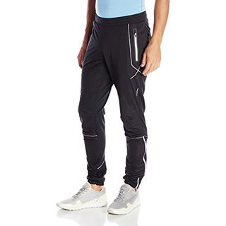 Craft Herren Langlaufhose High Function Pants