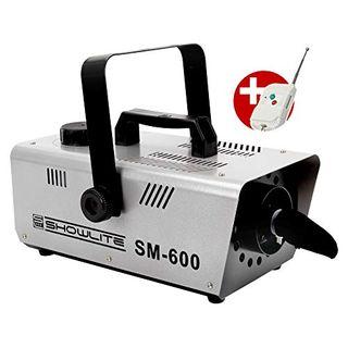 Showlite SM-600 Schneemaschine 600W